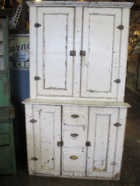 Olde Country Cupboard by Great Country Cupboard My Country Primitives