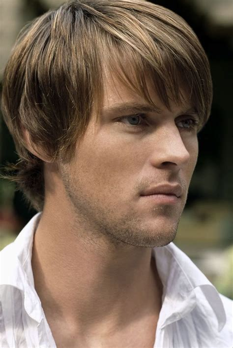 39 best images about shaggy boy haircuts on pinterest