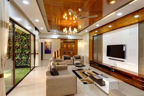 home interior shopping india best interior designer pune nerlekar interior designing