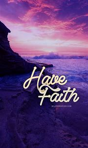 Aesthetic Christian Phone Wallpapers - Wallpaper Cave