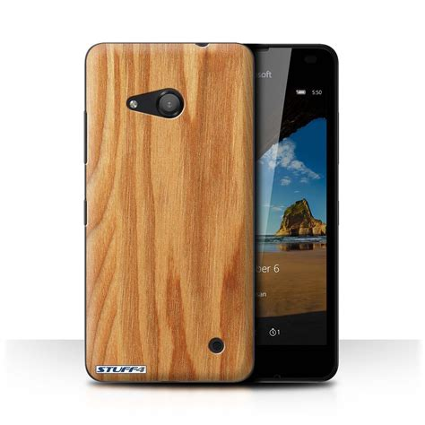 Lumia Best Top 10 Best Microsoft Lumia 550 Cases And Covers