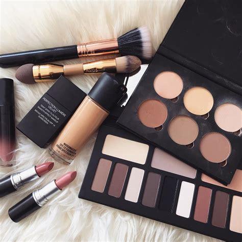 produit de beauté mac maquillage pour quels produits de beaut 233 d 233 penser et pour
