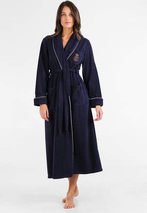 robe de chambre velours femme robe de chambre velours femme grande taille