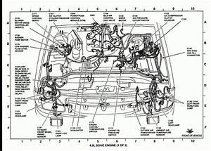 10  Bmw E39 540i Engine Wiring Diagram