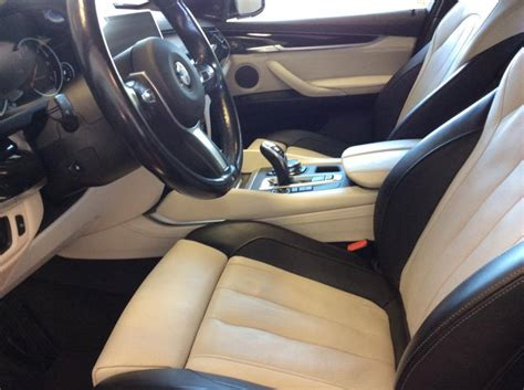 lavage de voiture interieur et exterieur lavage ext 233 rieur et int 233 rieur auto en gironde clean autos 33