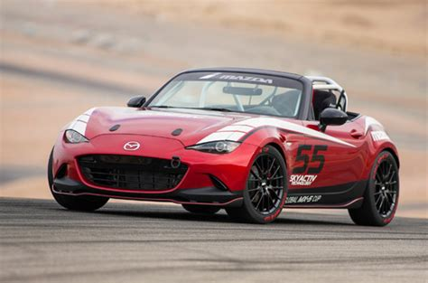 mazda international ausmotive com mazda announces global mx 5 cup