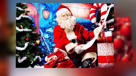 merry christmas hd images wallpapers and pictures free download youtube