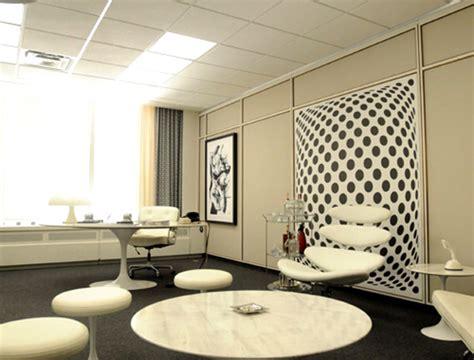 tv show set mad men interior designs interiorholiccom