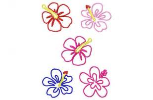Free Pes Format Embroidery Designs
