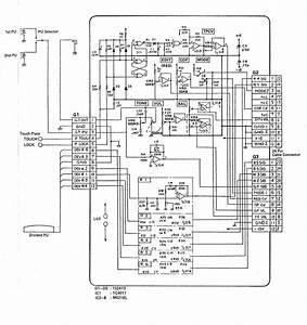 Wiring Diagram Vtx 1300s