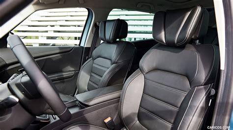 renault scenic 2017 interior 2017 renault grand scenic interior front seats hd