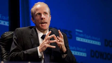 Stephen Feinberg: 5 Fast Facts You Need to Know | Heavy.com