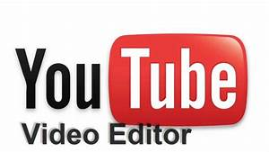 How to edit video on YouTube | YouTube Video Editor - YouTube
