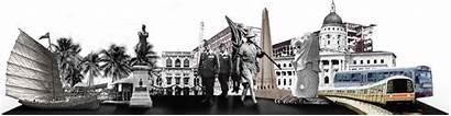 History Singapore Sg Nlb Eresources Gov Journey
