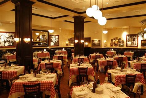 Maggianos. Guaranteed Retirement Income. Store Audio Files Online Medical Billing Fees. How To Get Out Of A Timeshare Contract. Plumber East Brunswick Nj East Topeka Dental. Small Business Loans For Veterans. Arrow Exterminating Atlanta Pictures Of Bmw. Cable Pipe And Leak Detection. Structured Settlement Cash Best Sem Companies