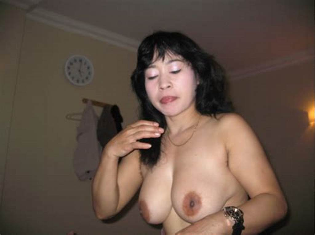 #Happy #Ending #To #Asian #Massage