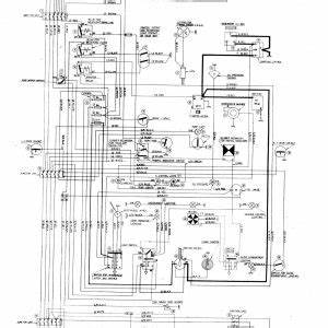 John Deere 40 S Wiring Diagram Free Download. jd40 wiring help please  yesterday 39 s tractors. john deere gator 855d wiring diagram download. john  deere stx38 wiring schematic free wiring diagram. john2002-acura-tl-radio.info