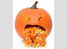 buerglersch Halloween