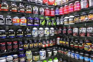 Direct Importer Of Bodybuilding Supplements In Delhi  New Delhi