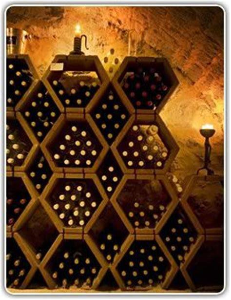 comment am 233 nager sa cave 224 vin rangements d 233 corations cave 224 vin oui mais avec