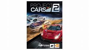 Project Cars 2 Xbox One : project cars 2 xbox ~ Kayakingforconservation.com Haus und Dekorationen