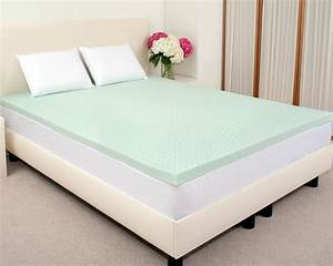 best mattress topper for side sleepers decorationy With compare mattress toppers