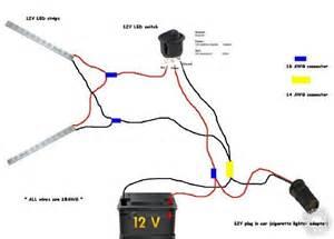 HD wallpapers zombie light rocker switch wiring diagram