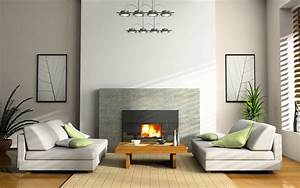 the top living room design ideas times news uk With all interior room design image
