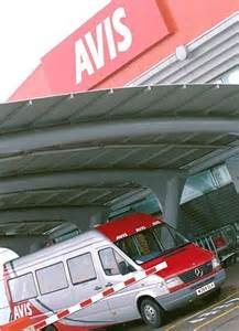 Avis Mister Auto : avis car hire charged me an extra 360 after i arrived late at the airport this is money ~ Gottalentnigeria.com Avis de Voitures