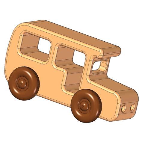 wooden toy plan archive   build diy woodworking blueprints   wood work