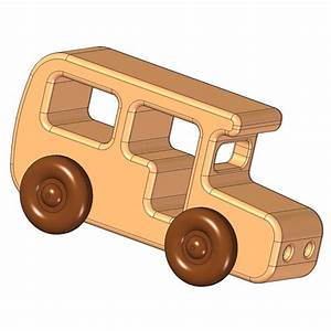 plans for wood toy trains Discover Woodworking Projects