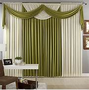 Curtain Designs by 33 Modern Curtain Designs Latest Trends In Window Coverings