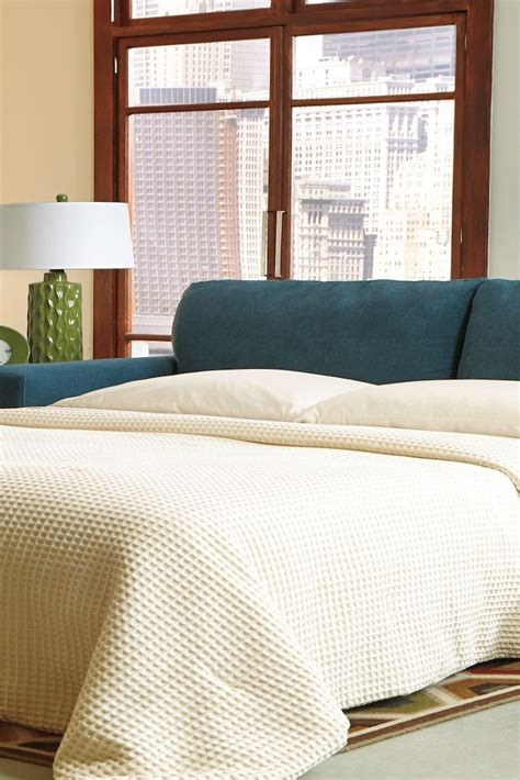 How To Make A Sleeper Sofa Comfortable by How To Make A Pull Out Sofa Bed More Comfortable