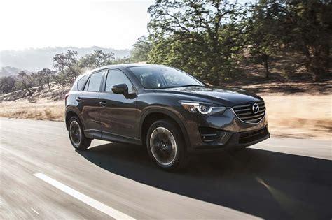 Gambar Mobil Mazda Cx 5 by 2015 Mazda Cx 5 Facelift Gambar Autonetmagz Review