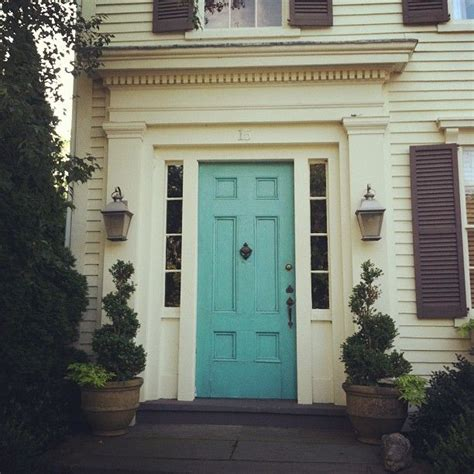 188 best images about fabulous front doors on