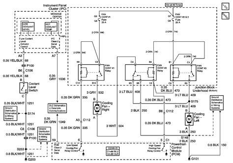 Gmc Sierra Headlight Wiring Diagram Auto