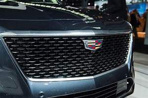 Should GM Spin Off Cadillac Brand? GM Authority
