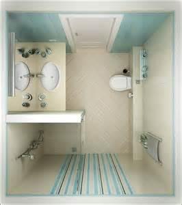 mini badezimmer tiny bathroom ideas for small house birdview gallery small house decor