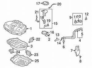 Wiring Diagram Pdf  2002 Mazda Protege Fuel Filter Location
