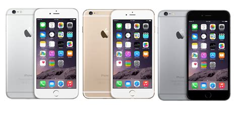 using verizon iphone in europe brand new apple iphone 6 plus 5 5 quot display 16gb gsm