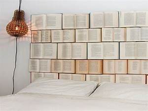 Headboard Ideas: 45 Cool Designs For Your Bedroom