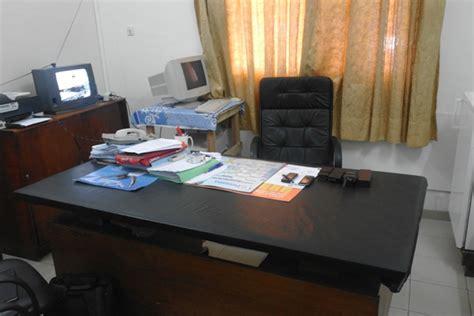 bureau de service eregulations côte d 39 ivoire