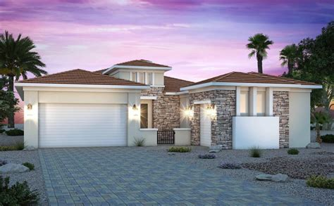 New Home Builder | New Home Construction & Move In Ready Homes