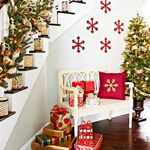 50, Best, Indoor, Decoration, Ideas, For, Christmas, In, 2020