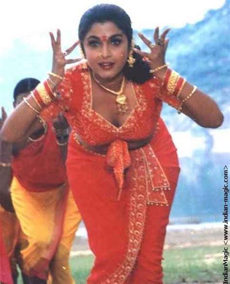Ramya Krishna Boobs Hot Photos Xxxhotphotos Videos
