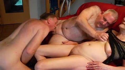 Bi Couple Threesome Thumbzilla
