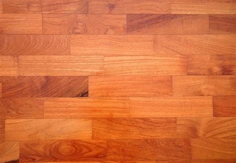 wood flooring how to how to stain hardwood floors bob vila