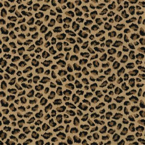 Brown Animal Print Wallpaper - the wallpaper company 56 sq ft brown leopard print
