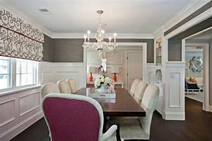 quelle est la couleur de peinture tendance cet hiver With couleur tendance deco salon 5 cuisine photo 12 cuisine elegante avec touche de gris