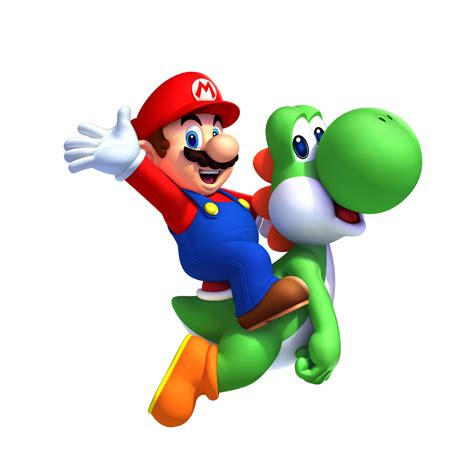 Here Are 30 Facts That About The Super Mario Universe